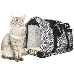 Sac de transport pour chat Sturdi Bag