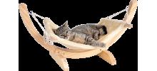 Hamac pour chat - SILVIO DESIGN