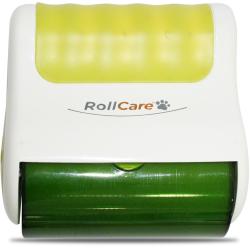 Brosse collante anti-poils de chat Roll Care Jumbo - HAMIFORM