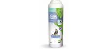 NATURLY'S - Désodorisant pour litière Zéo Cat Classique en 300 g