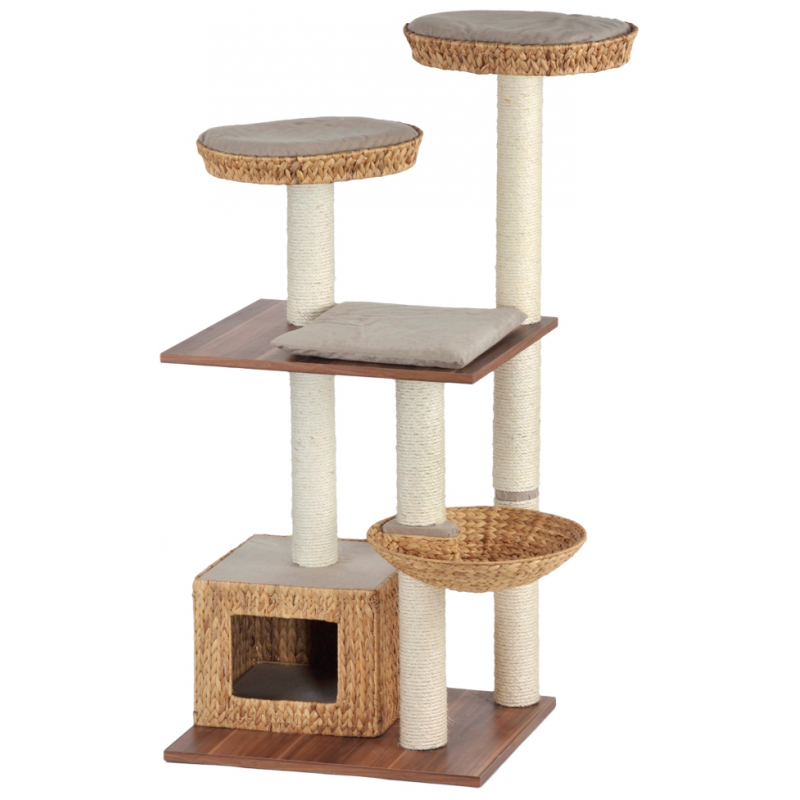 Arbre Chat Linus Silvio Design Cat Apart