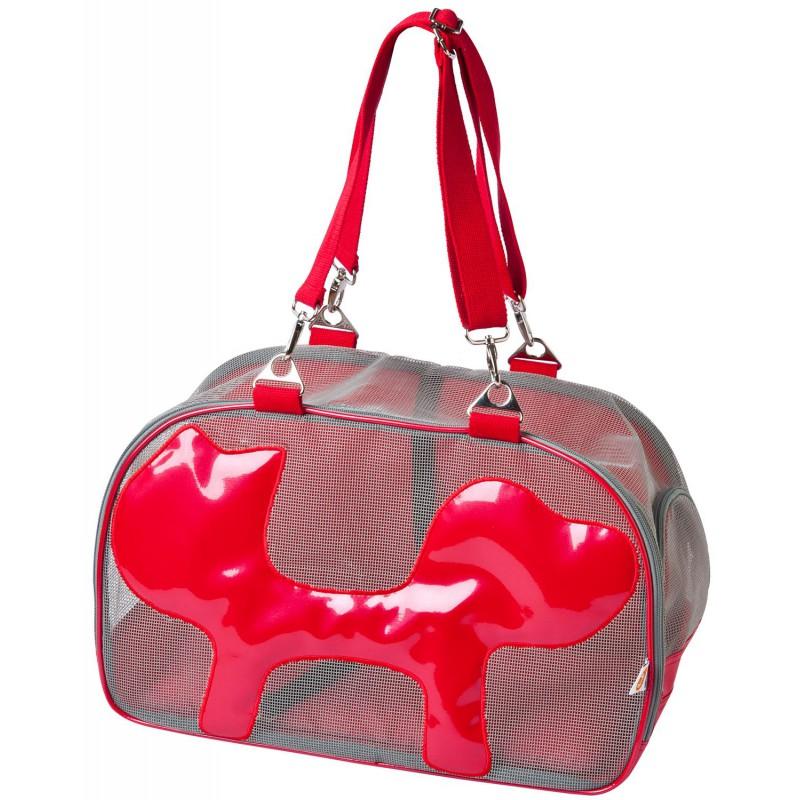 4 trucs pour choisir le bon sac de transport pour chat   CAT APART 8eeb432a1e44