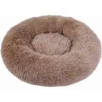 Coussin relaxant pour chat - WOUAPY