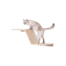 Étagère murale pour chat Zone - MY ZOO