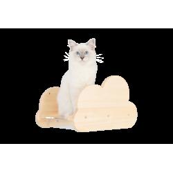 Etagère murale pour chat Moku - MY ZOO