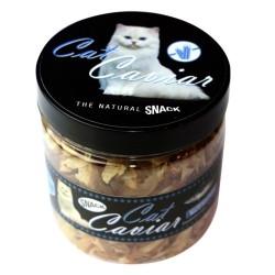 Friandise pour chat Caviar de Thon - SCHULZE