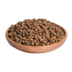 Croquettes pour chat sans cérale STERILISED Poulet et Dinde - WELLNESS COR