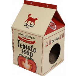 Box Griffoir en carton pour...