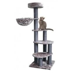 Arbre à chat Cottage 169 - PETREBELS