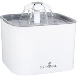 Fontaine à eau pour chat Bloom - EYENIMAL