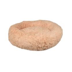 Coussin pour chat Krems 50cm - FLAMINGO