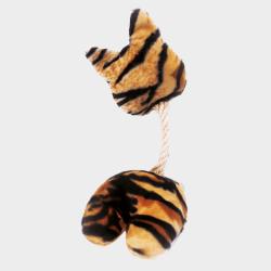 Jouet à la valériane pour chat Sisal x 1 - 4CATS
