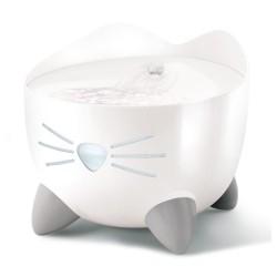 Fontaine à eau pour chat Pixi - CAT IT