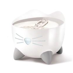 Fontaine à eau pour chat...