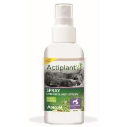ACTIPLANT - Spray Détente...