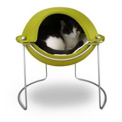 Lit pour chat Hepper Pod