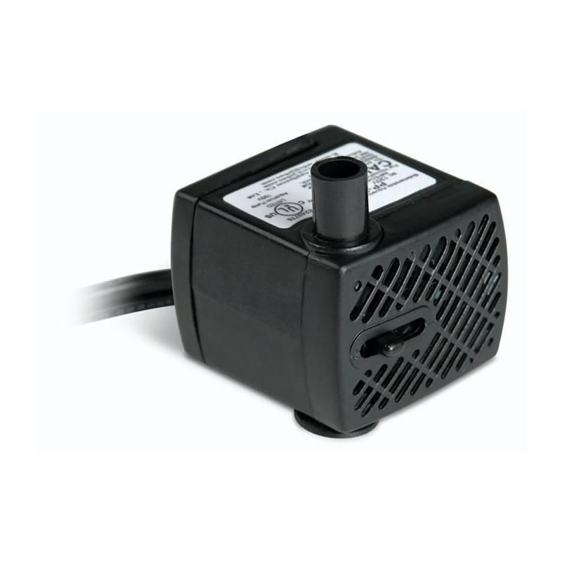 pompe de rechange pour fontaine eau cat apart. Black Bedroom Furniture Sets. Home Design Ideas