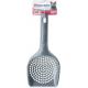 Pelle à litière facilite le nettoyage Scoop Micro