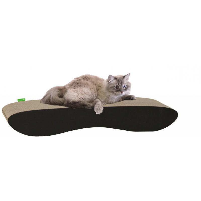 griffoir chat grand