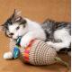Jouet à griffer pour chat Wrestle & Scratch - PETSTAGES