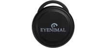 EYENIMAL - Emetteur seul pour Pack Indoor Pet Control