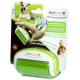 Brosse collante anti-poils de chat Roll Care Jumbo - HAMIFORM