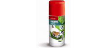 NATURLY'S - Fogger anti-puces naturel pour l'habitat en 150 ml
