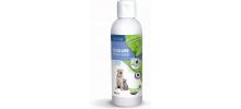 NATURLY'S - Lotion Oculaire naturelle pour chat en 100 ml