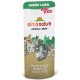 ALMO NATURE - Friandise pour chat Green Label Mini Food 10 x 3 g