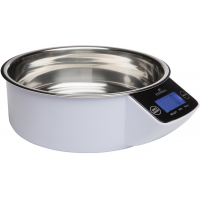 EYENIMAL - Gamelle pour chat électronique Intelligent Pet Bowl