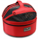 SLEEPYPOD - Sac de transport et panier pour chat 2 en 1