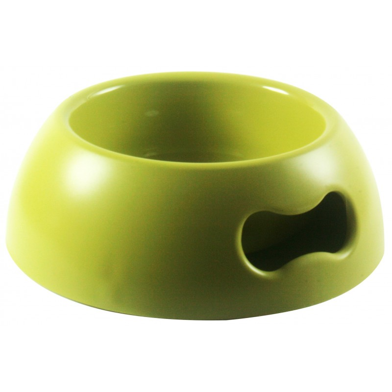 Gamelle pour chat Pappy Bowl - UNITED PETS