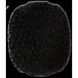 Filtre à charbon pour maison de toilette Minù x 3 - UNITED PETS