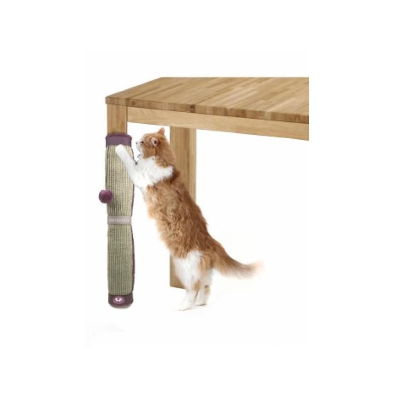 Protection pour les griffades - UNITED PETS
