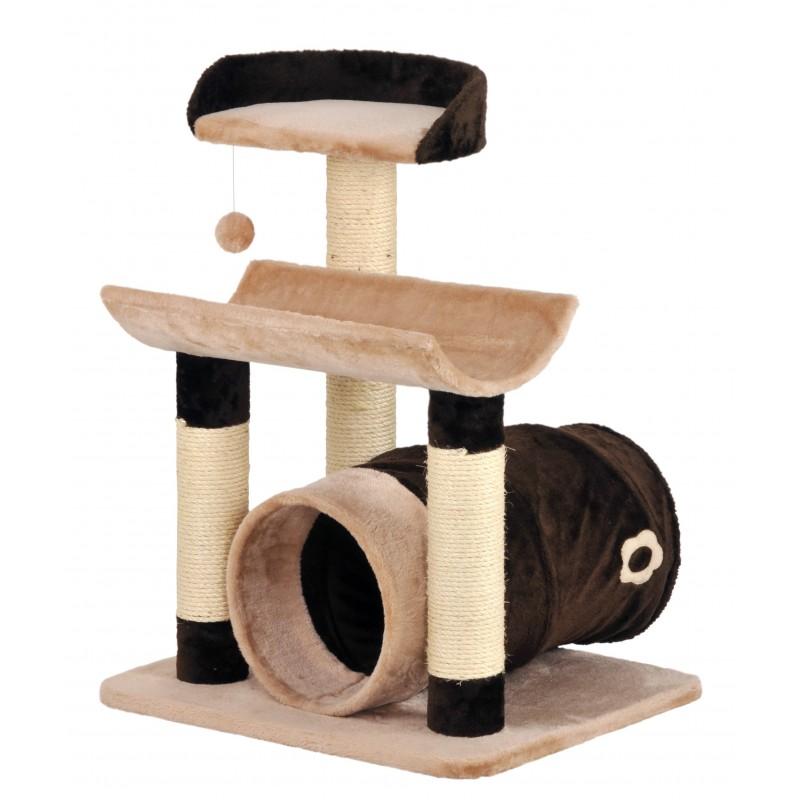 Arbre à chat Toy - SILVIO DESIGN