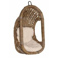 Panier pour chat Lilly - SILVIO DESIGN