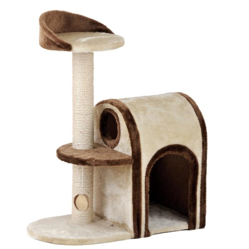 Arbre à chat Winnie - SILVIO DESIGN