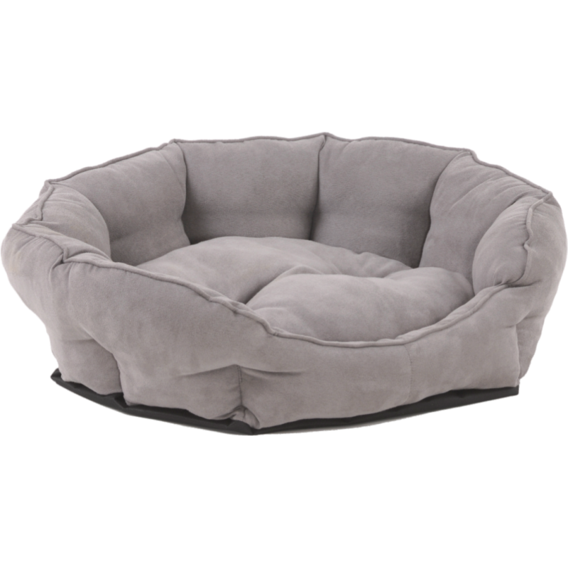 panier pour chat george silvio design cat apart. Black Bedroom Furniture Sets. Home Design Ideas