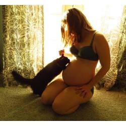 Organiser l'arrivée de bébé à la maison
