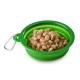 EQUILIBRE & INSTINCT - Pâtée pour chat Bio en pochon 22 x 100 g
