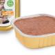 EQUILIBRE & INSTINCT - Pâtée pour chaton en boîte 16 x 100 g