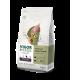 VIGOR & SAGE - Croquettes pour chat sans céréale contrôle du poids 2 Kg