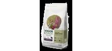 VIGOR & SAGE - Croquettes pour chat Sterilise sans cereale