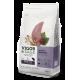 VIGOR & SAGE - Croquettes pour chat Senior sans cereale