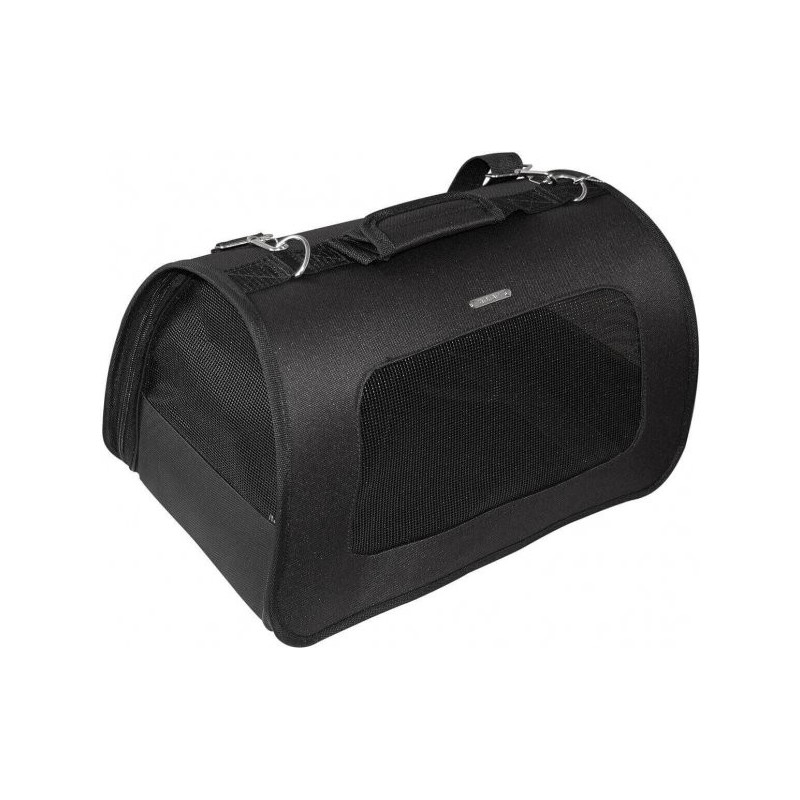 Sac de transport avion pliable pour grand chat - WOUAPY