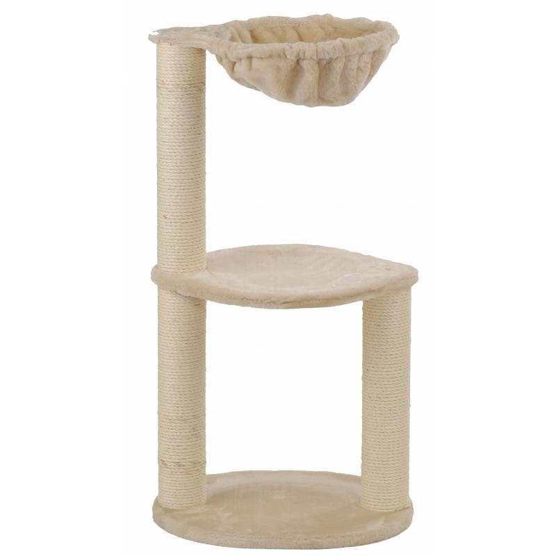 petit arbre chat pour chaton bodo junior silvio design. Black Bedroom Furniture Sets. Home Design Ideas