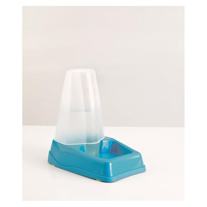 Distributeur d'eau pour chat Water 1,5 L - SAVIC