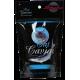 Friandises pour chat à la bonite Cat Caviar - SCHULZE