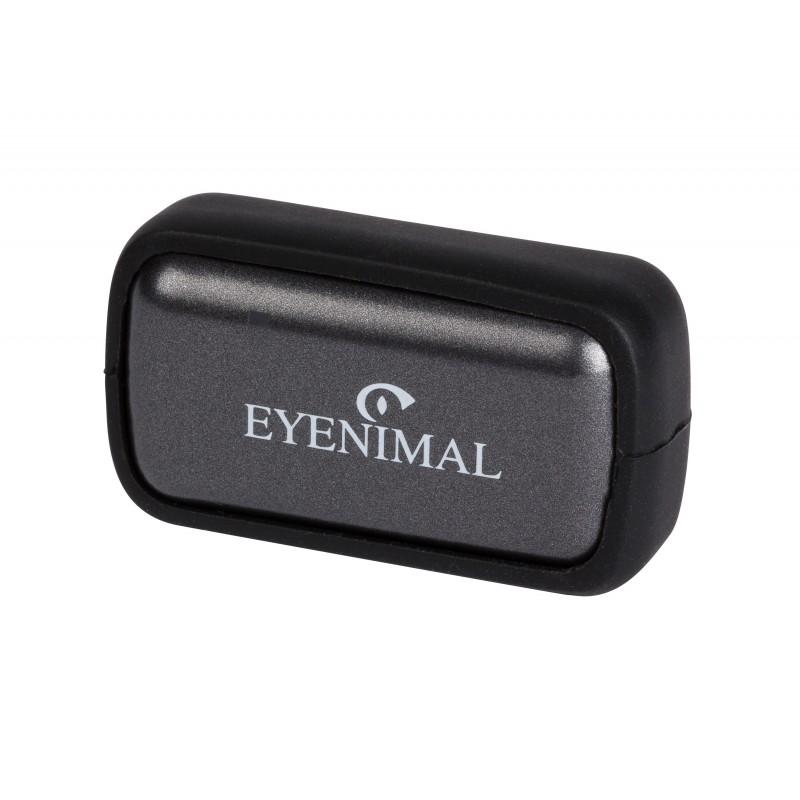 Enregistreur de données GPS Pet Data Recorder - EYENIMAL