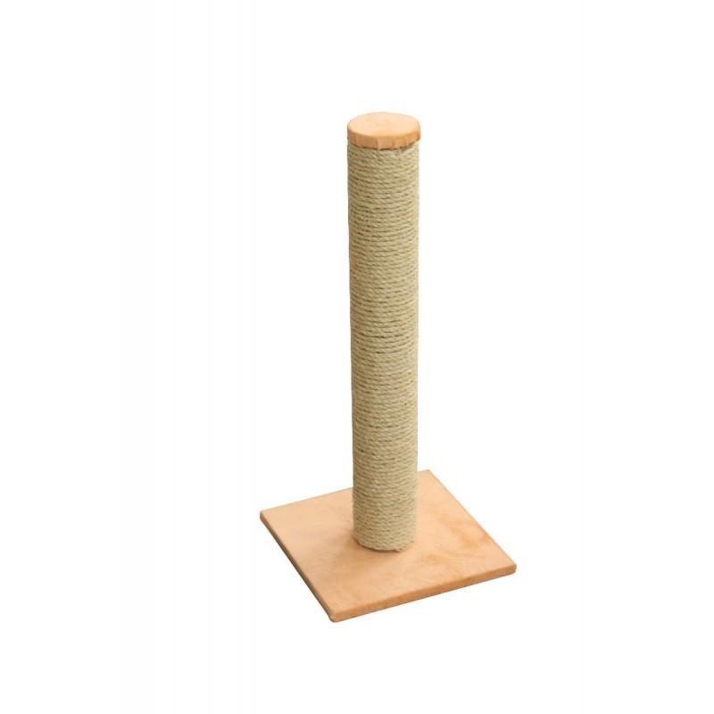 Griffoir en sisal 65 cm - CES'ART